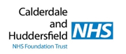 Calderdale and Huddersfield NHS