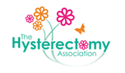 Hysterectomy Association